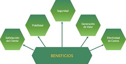 Aseguramiento Calidad 2.png