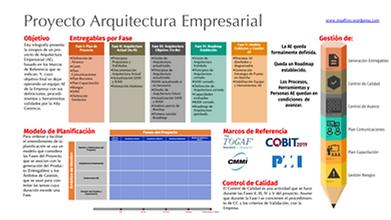 Infografía_AE.png