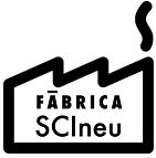 Icono_Fa%C3%8C%C2%81brica_edited.jpg