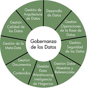 AE Datos 1.png