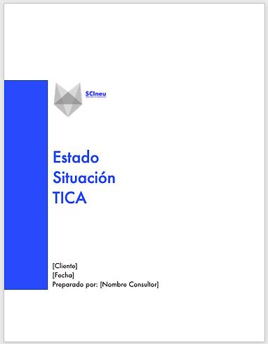 TI_Informe_Situación_2.png