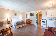Canada_s Best Value Inn S_side (61 of 11