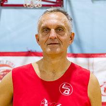 Enrico Rotondi