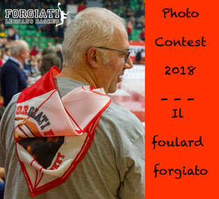 photo contest 2018.jpg