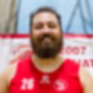 Ryan Fossati