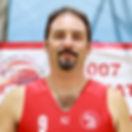 Stefano Baglioni