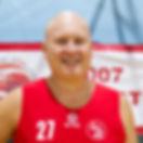 Paolo Ansani