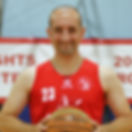 Gianluca Lazzati