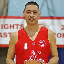 Riccardo Rotini