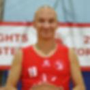 Graziano Borsani