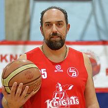 Corrado Reginato