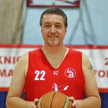 Maurizio Grillo