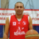 Massimo Lucido
