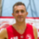 Danilo Anilonti