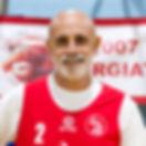 Pietro Ghidoni
