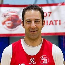 Valerio Gentile