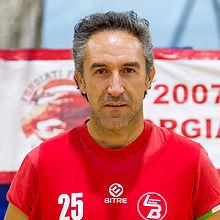 Stefano Testa