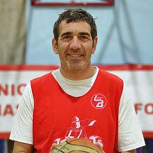 Cristiano Crespi