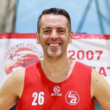 Michele Vignati