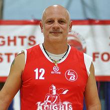 Fabio Ghidoni
