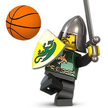 knight_basketball.jpg