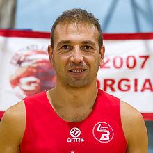 Daniele Piro