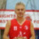 Alessandro Totè