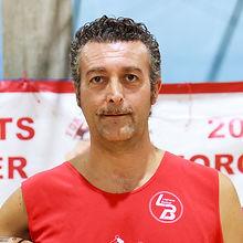 Cristian Regazzi