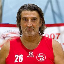 Alfredo Lo Biondo