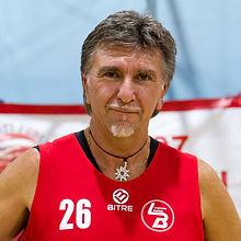 Roberto Guenzi