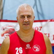 Claudio Cozzi