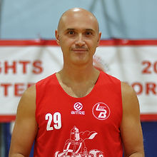 Davide Pozzi