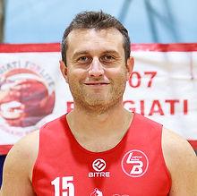 Mario Barlocco