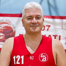 Mauro Ceccarelli