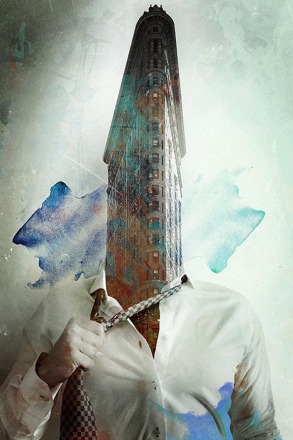Iron_Head_artfinder.jpg
