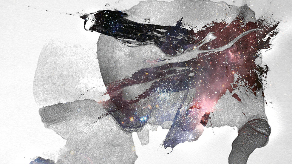 splash_universe.jpg