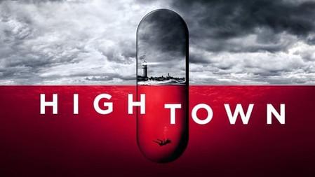 Hightown | 2020
