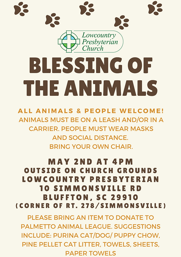 Blessing of the Animals (6).png