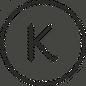letter-k-key-keyboard-512.png