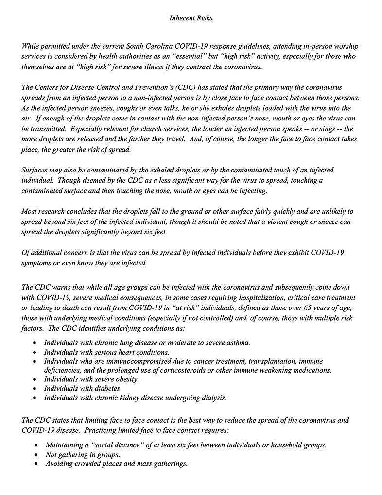 covid letter2.png