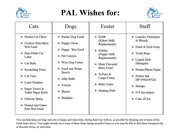 PAL wish list image file.PNG