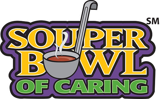 souper-bowl-of-caring-logo-high-res_edit