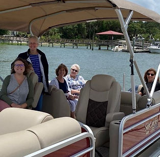 Staff boating retreat (2).jpg
