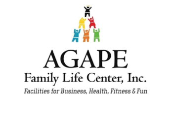 Agape Family Life Center