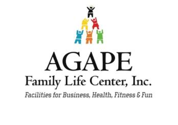 Agape Family Life Center