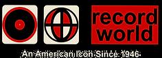 Record World Magazine
