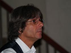 Lionel ARNAUD-11
