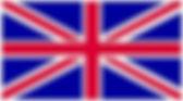 drapeau UK.jpg