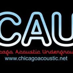 Chicago Acoustic Underground