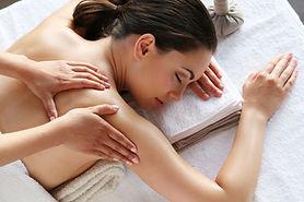 massage deals near me